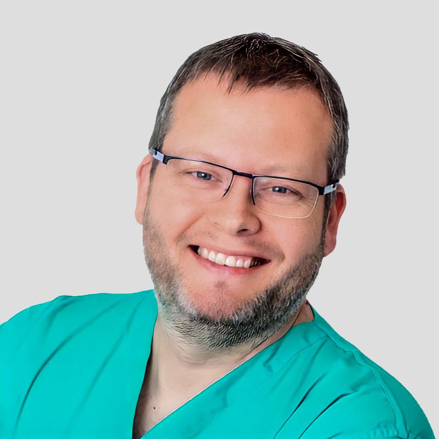 dr robert endicott dental sedationist