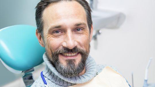 dental sedation england