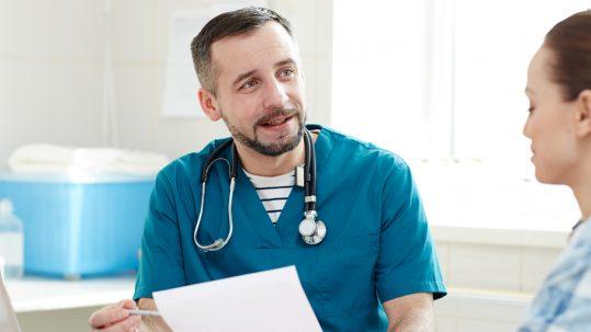 patient comments dental sedation